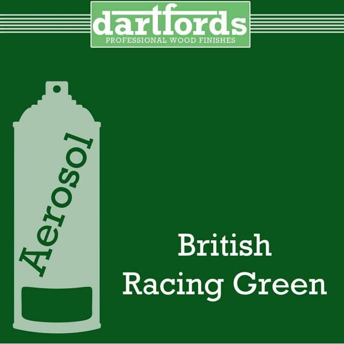 Dartfords FS5638