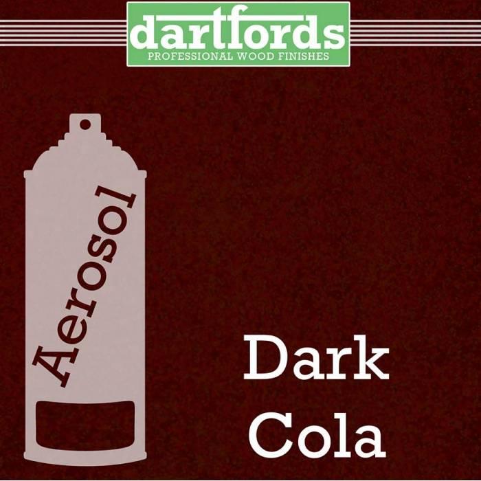 Dartfords FS5907