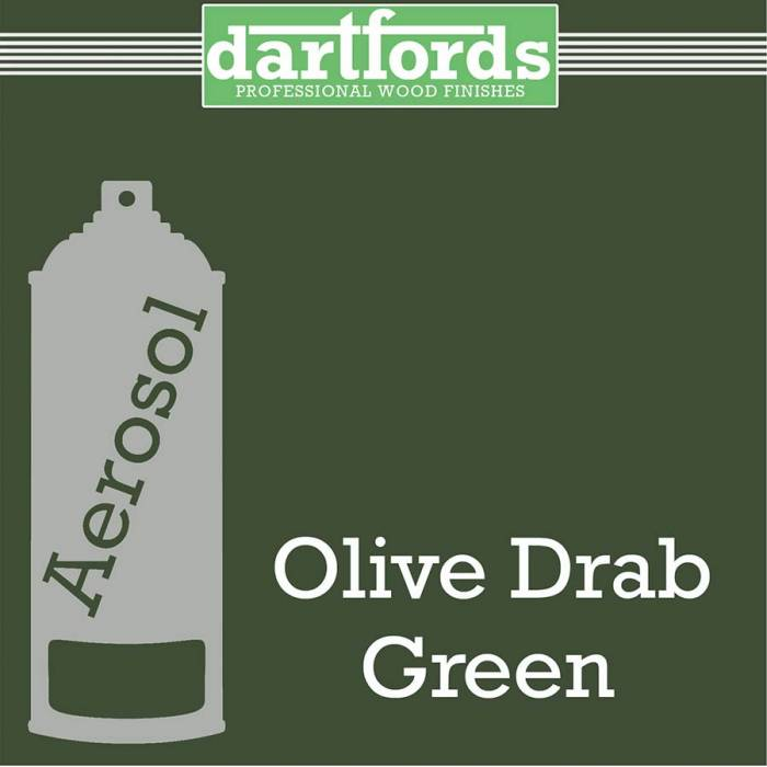 Dartfords FS6221