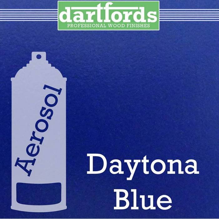 Dartfords FS6345