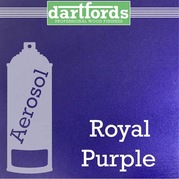 Dartfords FS7194