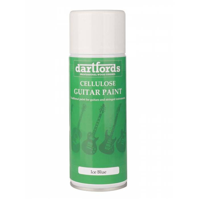 Dartfords FS7238