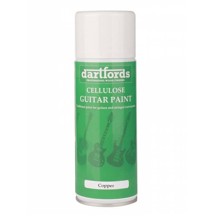 Dartfords FS7262