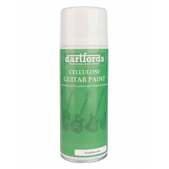 Dartfords RF1628