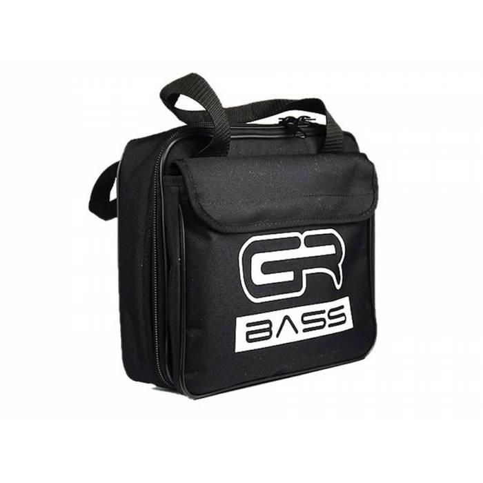 GRBass BAG/ONE1400