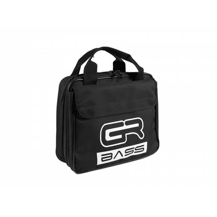 GRBass BAG/ONEPURE