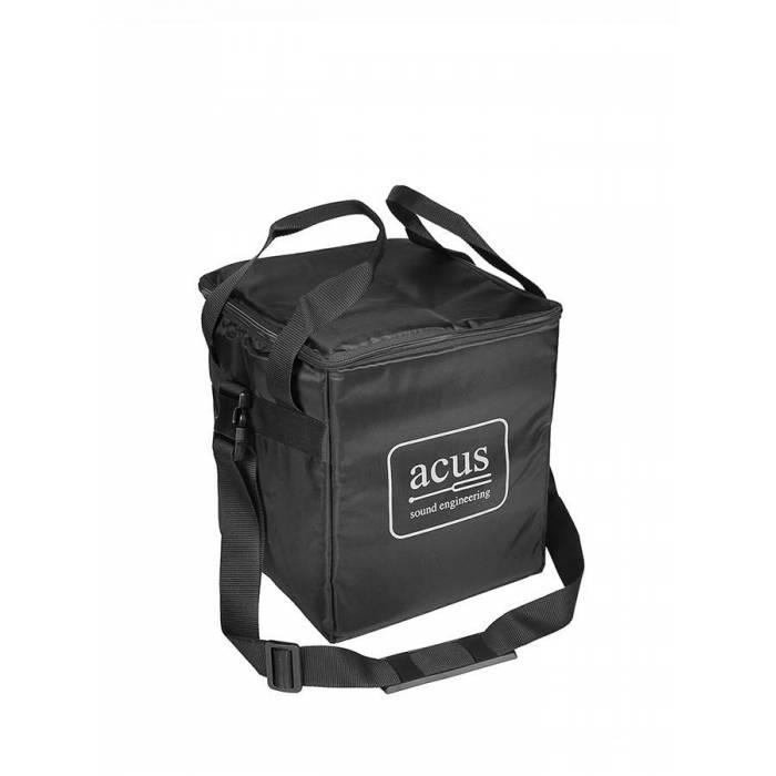 Acus One BAG-5T